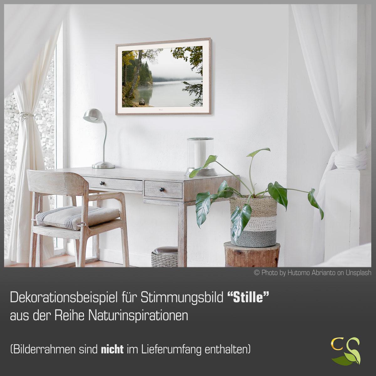 NaturfStilleDeko